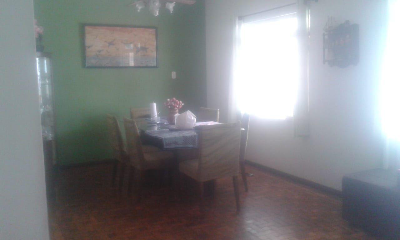 Casa 3 quartos à venda Centro, São Pedro - R$ 420.000 - CS306 - 2