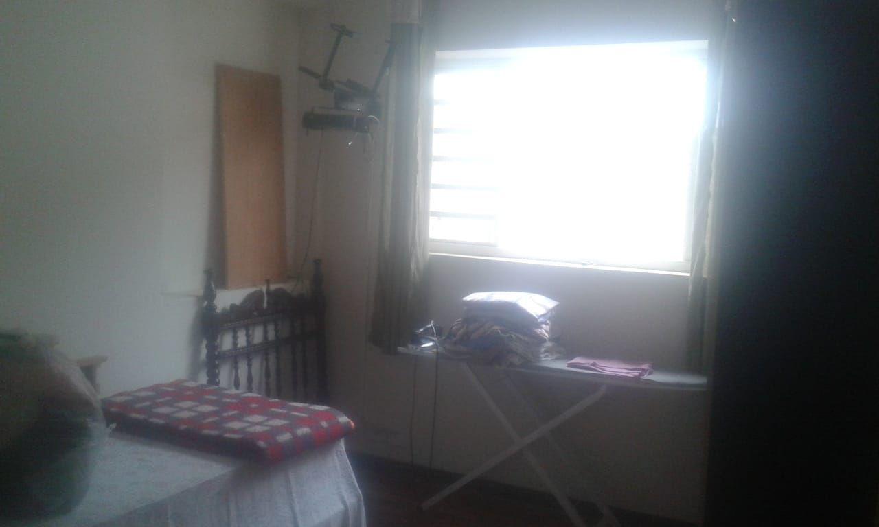 Casa 3 quartos à venda Centro, São Pedro - R$ 420.000 - CS306 - 4