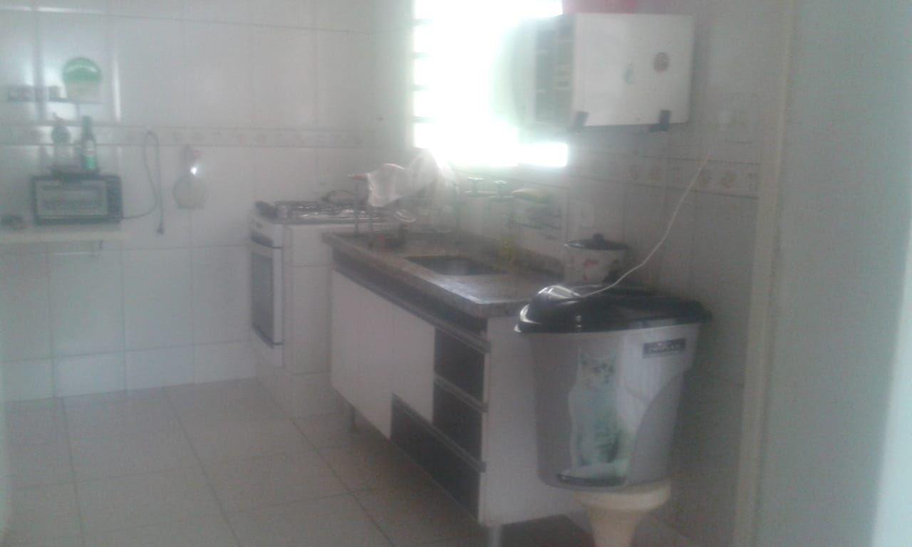 Casa 3 quartos à venda Centro, São Pedro - R$ 420.000 - CS306 - 7