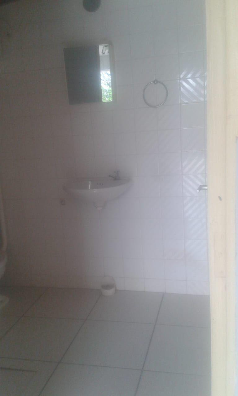 Casa 3 quartos à venda Centro, São Pedro - R$ 420.000 - CS306 - 11
