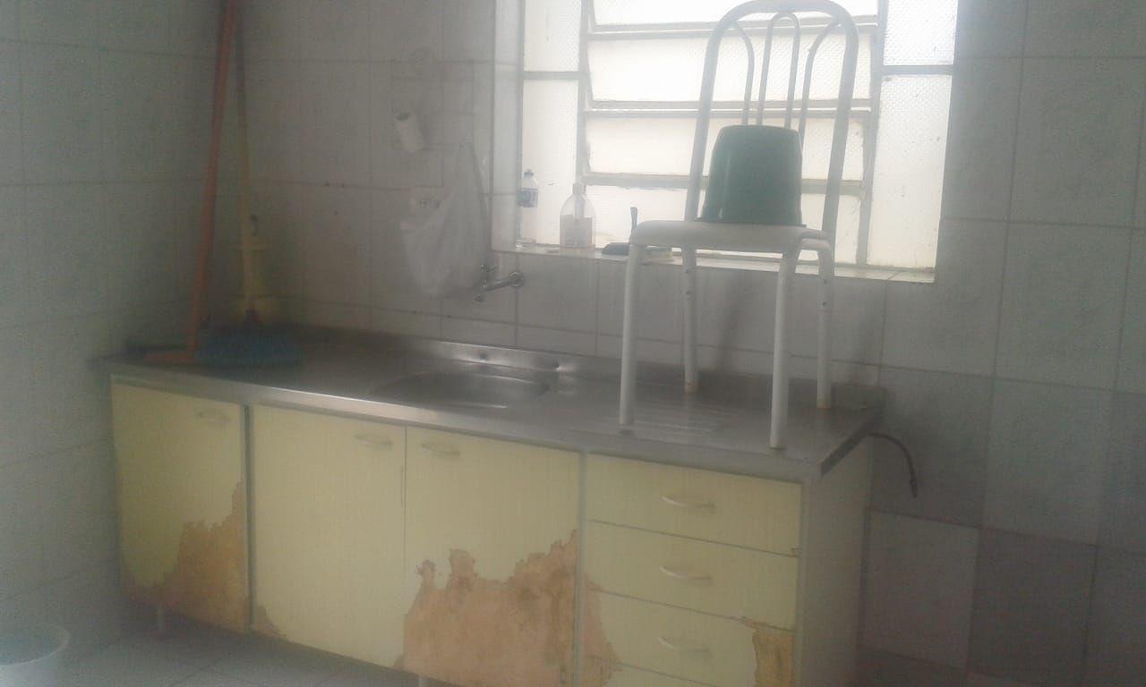 Casa 3 quartos à venda Centro, São Pedro - R$ 420.000 - CS306 - 12