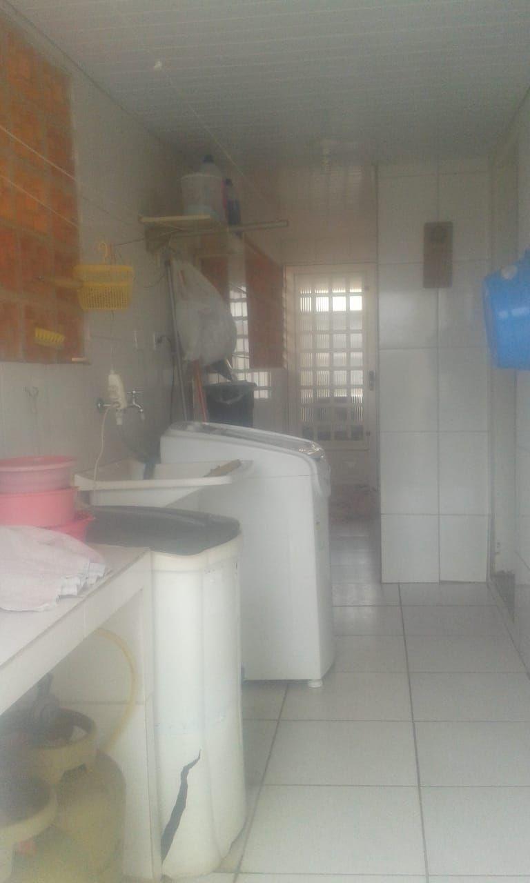 Casa 3 quartos à venda Centro, São Pedro - R$ 420.000 - CS306 - 13