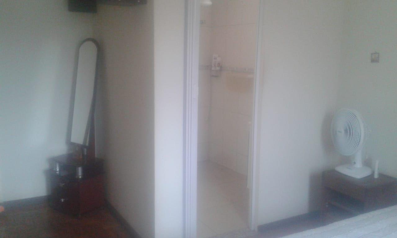 Casa 3 quartos à venda Centro, São Pedro - R$ 420.000 - CS306 - 14