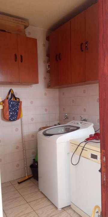Casa 5 quartos à venda Jardim Holiday, HOLIDAY,São Pedro - R$ 720.000 - CS327 - 5