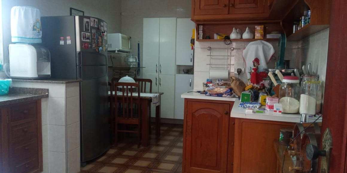 Casa 5 quartos à venda Jardim Holiday, HOLIDAY,São Pedro - R$ 720.000 - CS327 - 10