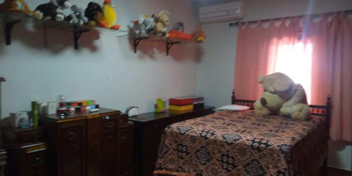 Casa 5 quartos à venda Jardim Holiday, HOLIDAY,São Pedro - R$ 720.000 - CS327 - 12