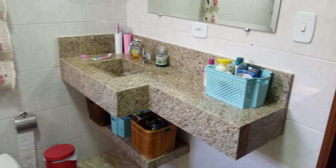 Casa 5 quartos à venda Jardim Holiday, HOLIDAY,São Pedro - R$ 720.000 - CS327 - 13