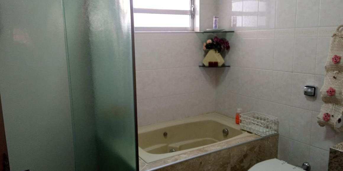 Casa 5 quartos à venda Jardim Holiday, HOLIDAY,São Pedro - R$ 720.000 - CS327 - 14