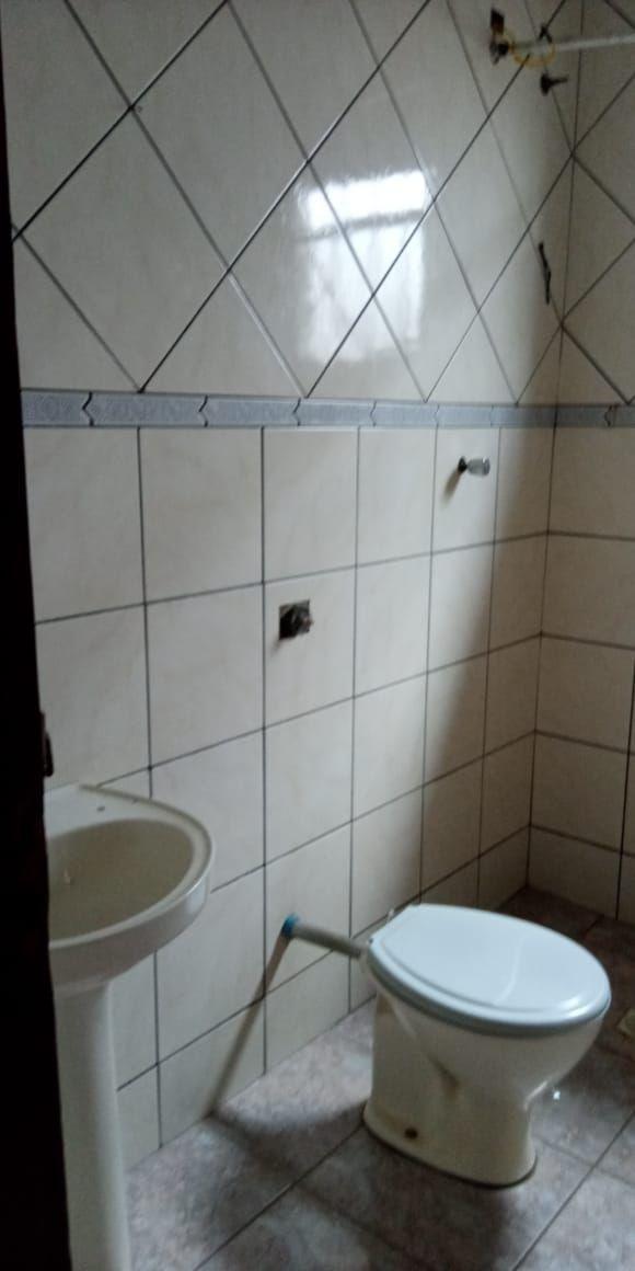 Casa 2 quartos à venda São Dimas, JARDIM SÃO DIMAS,São Pedro - R$ 180.000 - CS326 - 22