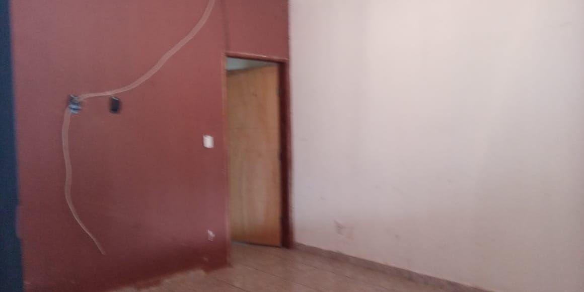 Casa 2 quartos à venda São Dimas, JARDIM SÃO DIMAS,São Pedro - R$ 180.000 - CS326 - 24