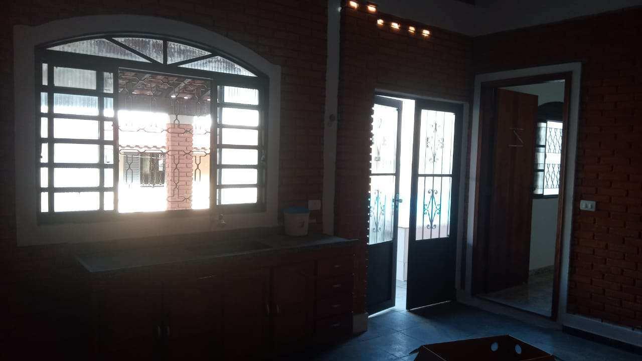 Casa 3 quartos à venda Jardim Nova Estância, JARDIM NOVA ESTANCIA,São Pedro - R$ 350.000 - CS015 - 2