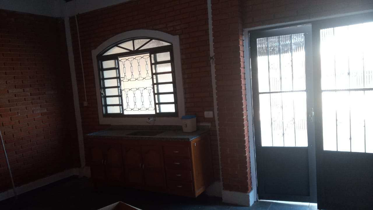 Casa 3 quartos à venda Jardim Nova Estância, JARDIM NOVA ESTANCIA,São Pedro - R$ 350.000 - CS015 - 3