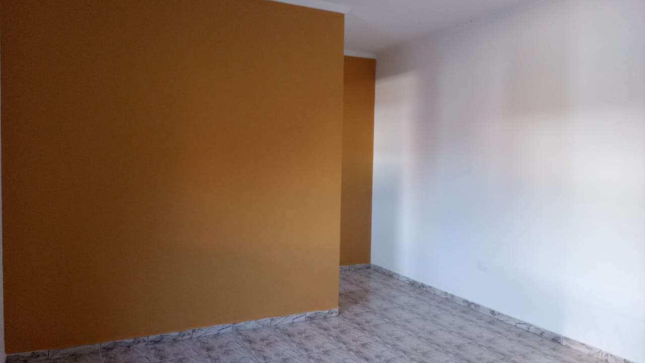 Casa 3 quartos à venda Jardim Nova Estância, JARDIM NOVA ESTANCIA,São Pedro - R$ 350.000 - CS015 - 7
