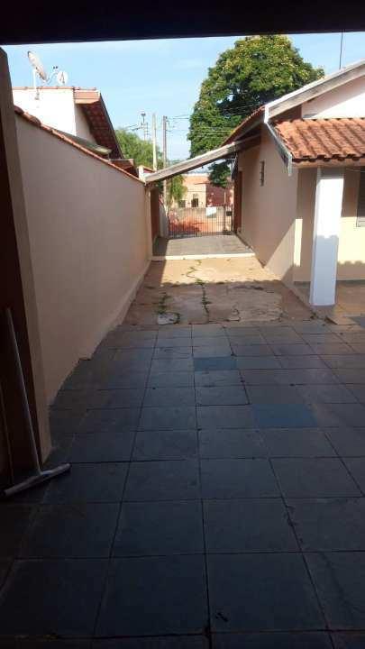 Casa 3 quartos à venda Jardim Nova Estância, JARDIM NOVA ESTANCIA,São Pedro - R$ 350.000 - CS015 - 8