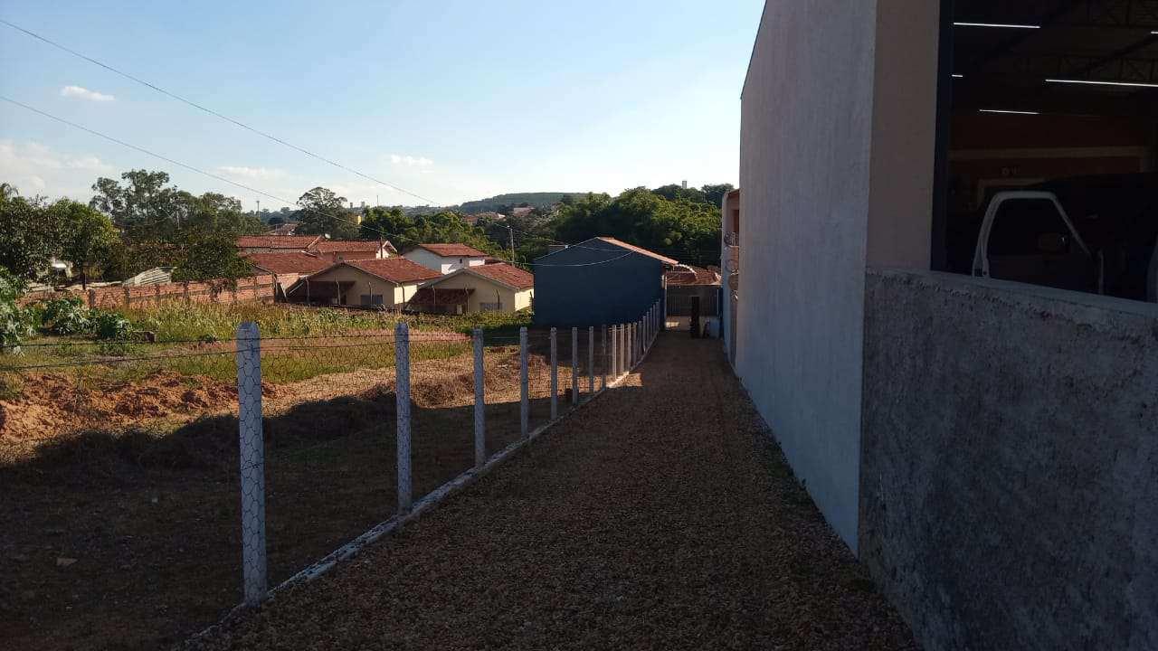 Terreno à venda Palú, São Pedro - R$ 275.000 - LT006 - 2