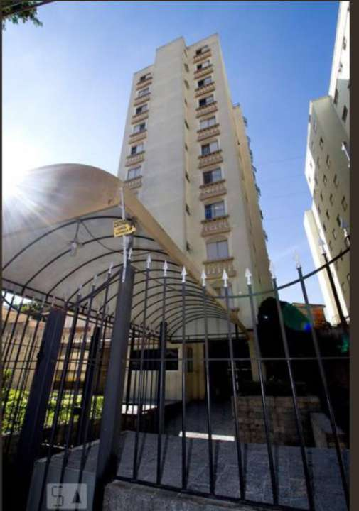 Apartamento 2 quartos à venda Jabaquara, São Paulo - R$ 380.000 - AP007 - 13