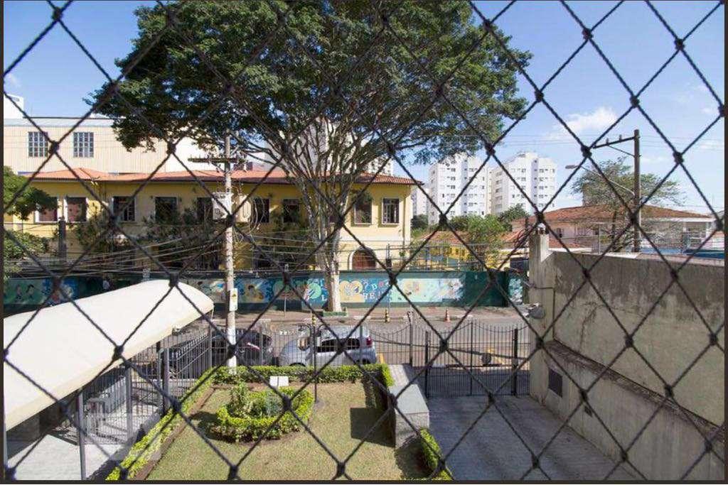 Apartamento 2 quartos à venda Jabaquara, São Paulo - R$ 380.000 - AP007 - 14