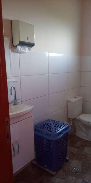 Chácara à venda Giocondo, São Pedro - R$ 600.000 - CH078 - 8