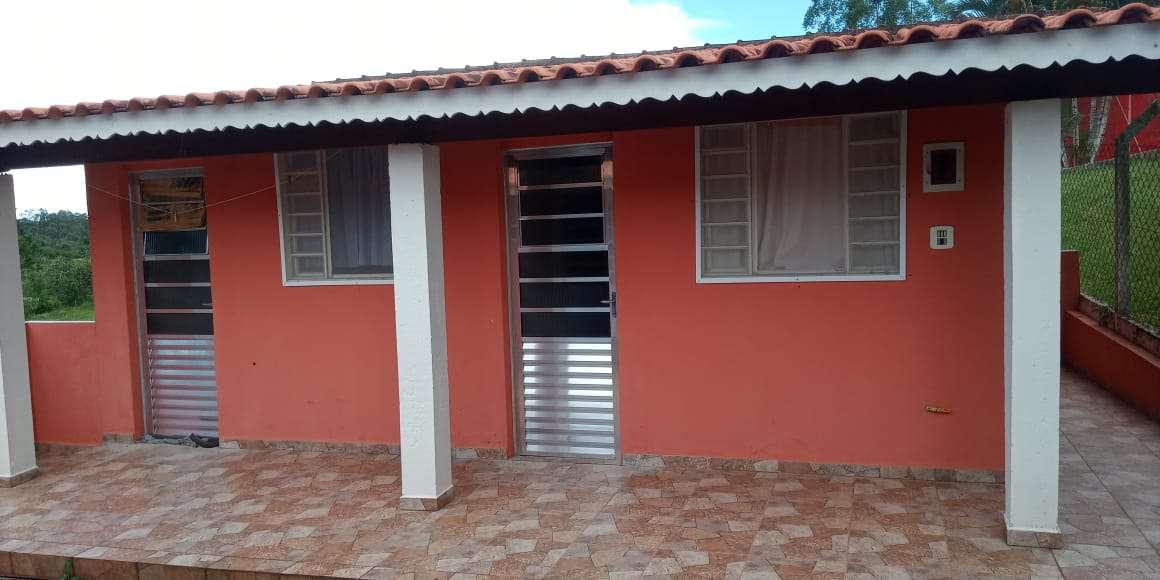 Chácara à venda Giocondo, São Pedro - R$ 600.000 - CH078 - 14