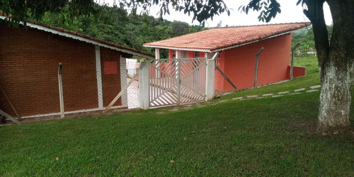 Chácara à venda Giocondo, São Pedro - R$ 600.000 - CH078 - 17