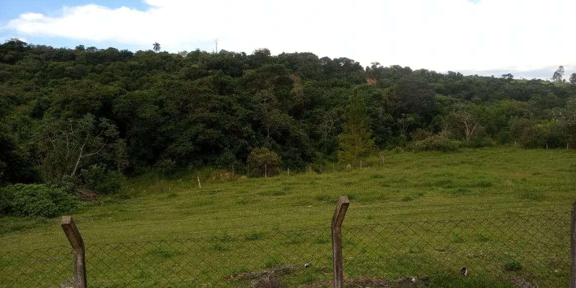 Chácara à venda Giocondo, São Pedro - R$ 600.000 - CH078 - 19