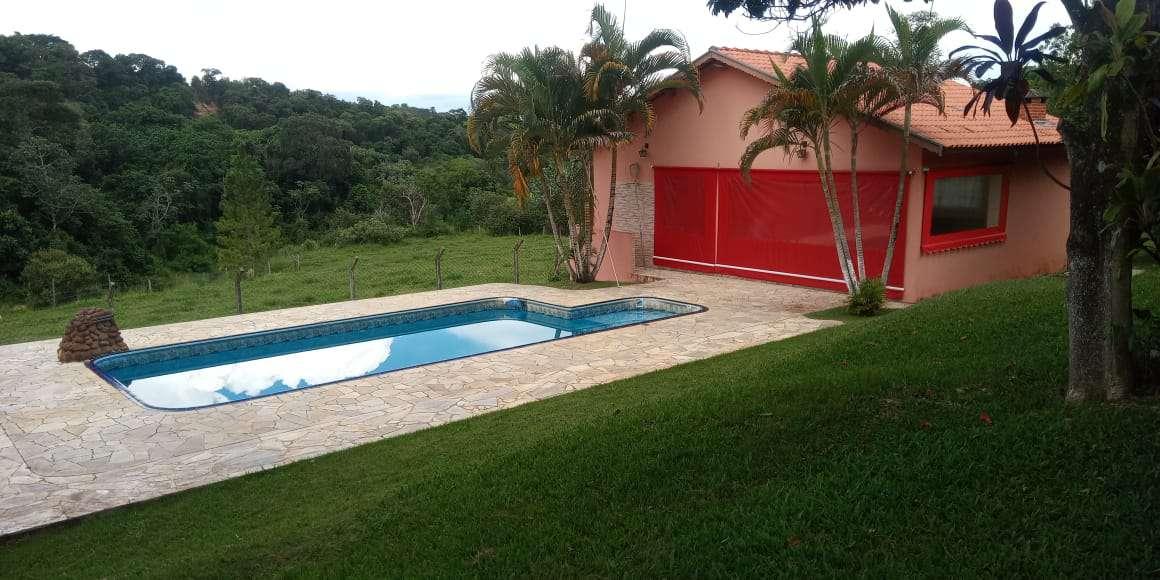 Chácara à venda Giocondo, São Pedro - R$ 600.000 - CH078 - 20