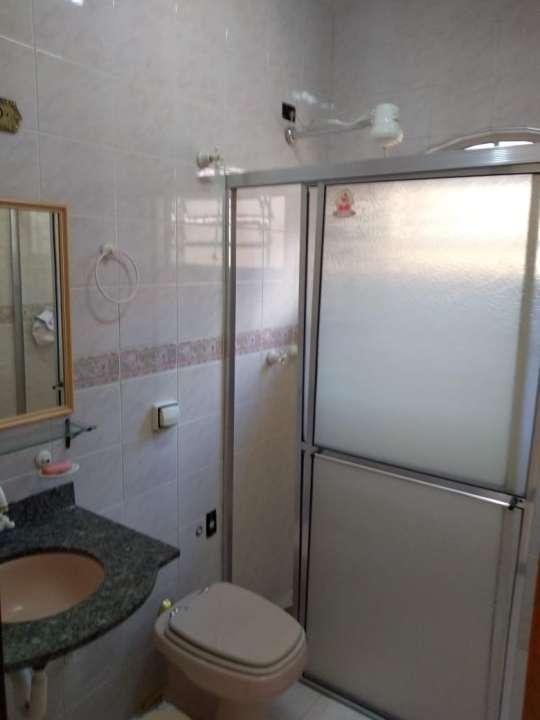 Casa 3 quartos à venda Jardim Bela Vista, São Pedro - R$ 700.000 - CS206 - 6