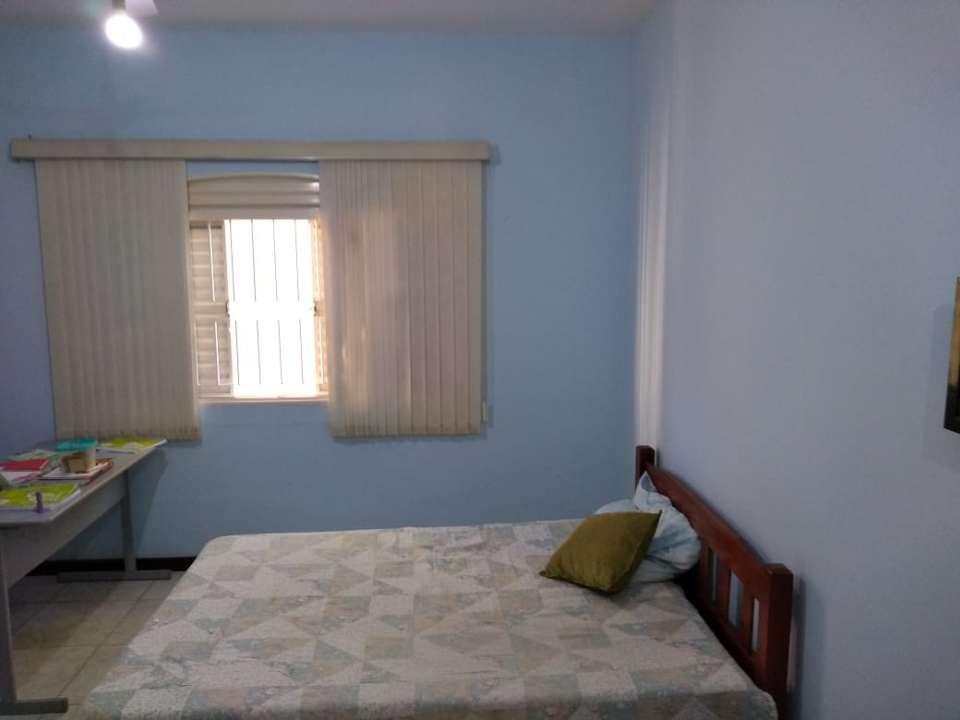 Casa 3 quartos à venda Jardim Bela Vista, São Pedro - R$ 700.000 - CS206 - 8