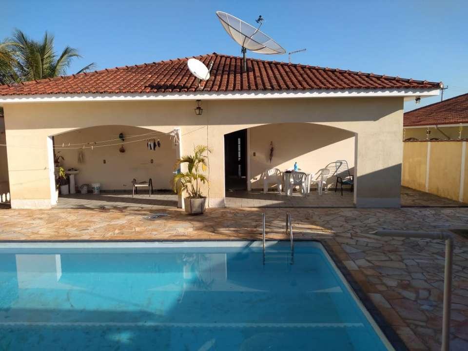 Casa 3 quartos à venda Jardim Bela Vista, São Pedro - R$ 700.000 - CS206 - 9