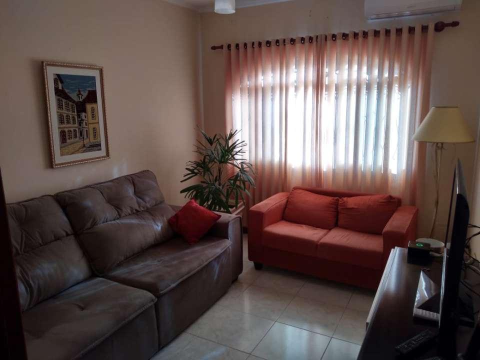 Casa 3 quartos à venda Jardim Bela Vista, São Pedro - R$ 700.000 - CS206 - 12