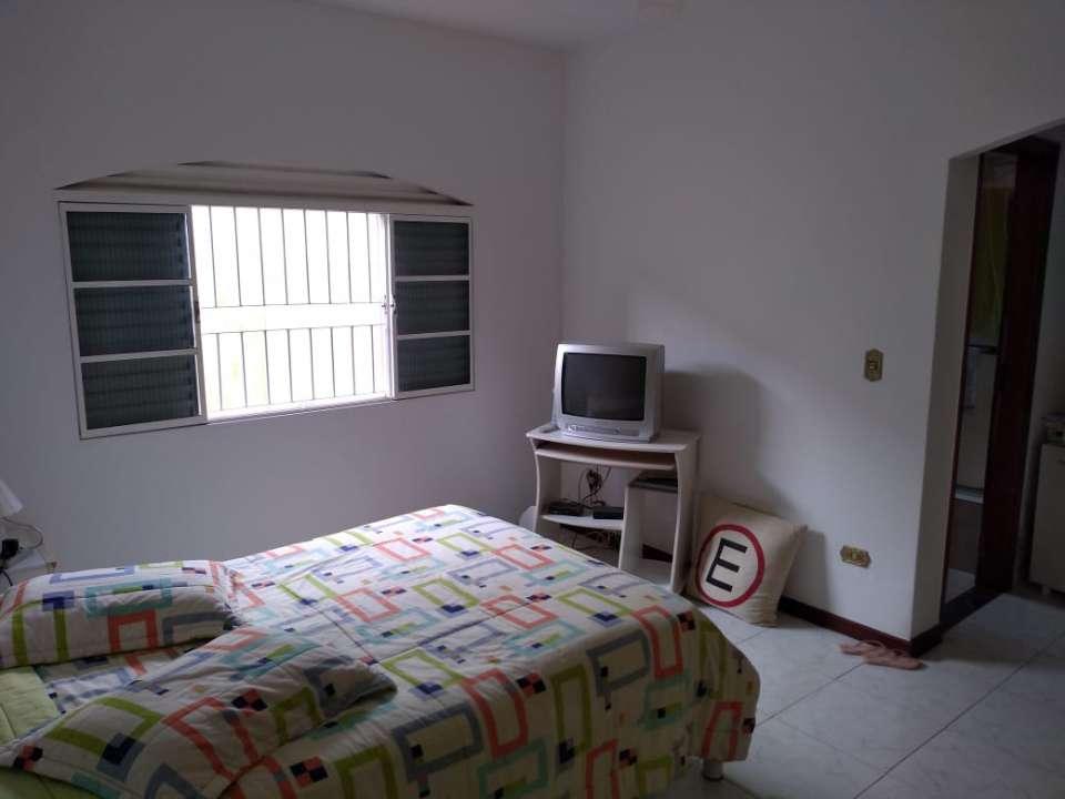 Casa 3 quartos à venda Jardim Bela Vista, São Pedro - R$ 700.000 - CS206 - 14