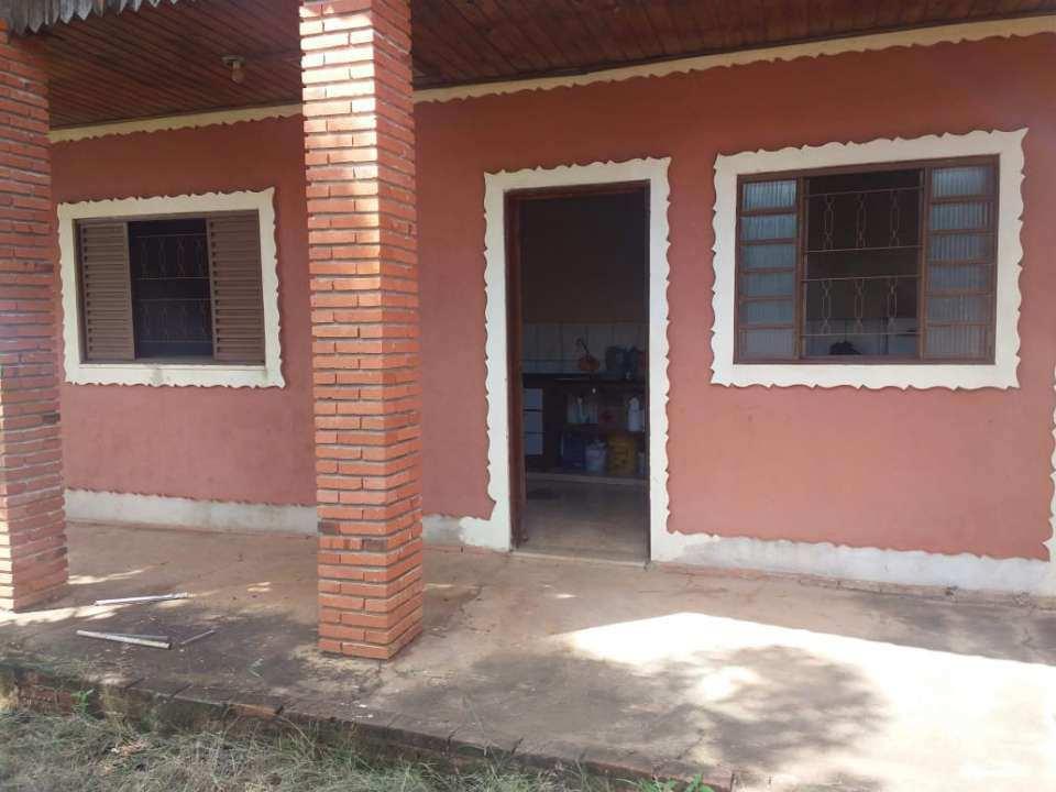 Chácara à venda Colinas de São Pedro, São Pedro - R$ 370.000 - CH008 - 2