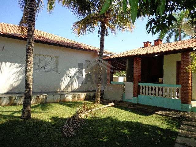 Chácara à venda Serra Verde, São Pedro - R$ 400.000 - CH009 - 1