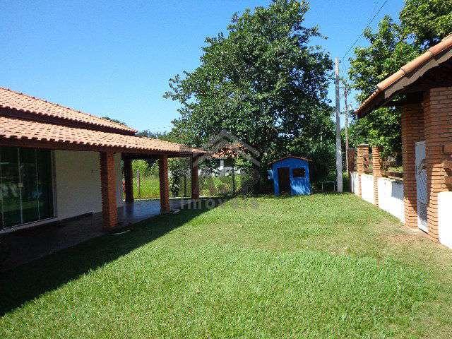 Chácara à venda Serra Verde, São Pedro - R$ 400.000 - CH009 - 2