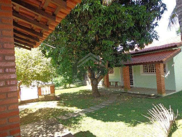 Chácara à venda Serra Verde, São Pedro - R$ 400.000 - CH009 - 5