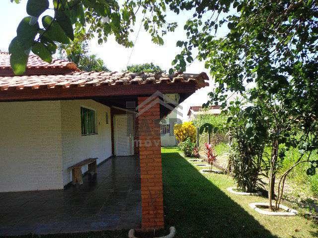 Chácara à venda Serra Verde, São Pedro - R$ 400.000 - CH009 - 6