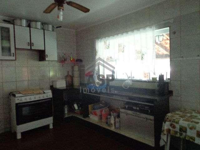 Chácara à venda Serra Verde, São Pedro - R$ 400.000 - CH009 - 7