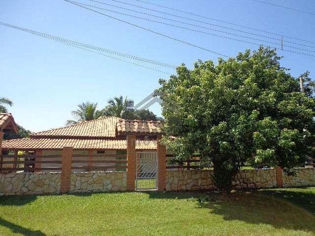 Chácara à venda Serra Verde, São Pedro - R$ 400.000 - CH009 - 11