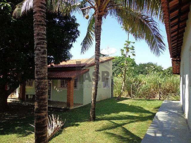 Chácara à venda Serra Verde, São Pedro - R$ 400.000 - CH009 - 13