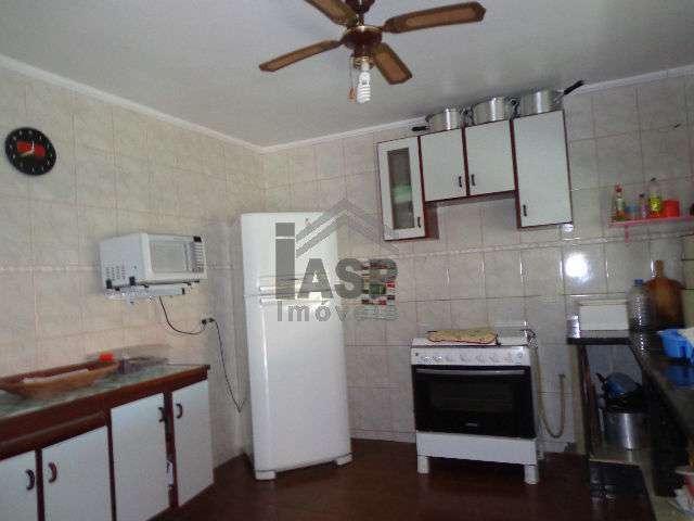 Chácara à venda Serra Verde, São Pedro - R$ 400.000 - CH009 - 14