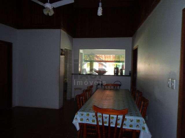 Chácara à venda Serra Verde, São Pedro - R$ 400.000 - CH009 - 18