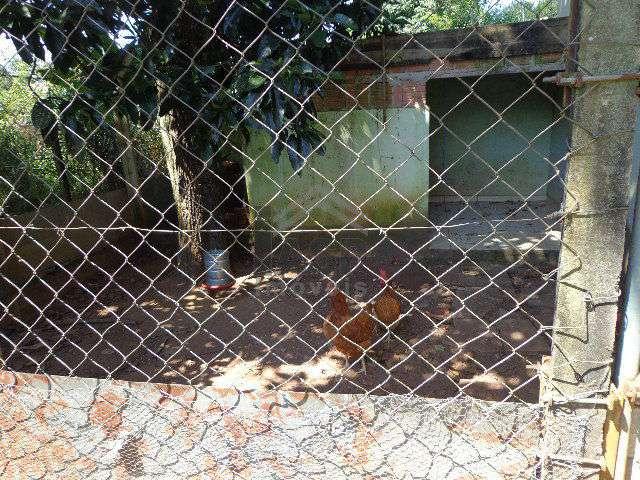 Chácara à venda Serra Verde, São Pedro - R$ 400.000 - CH009 - 19