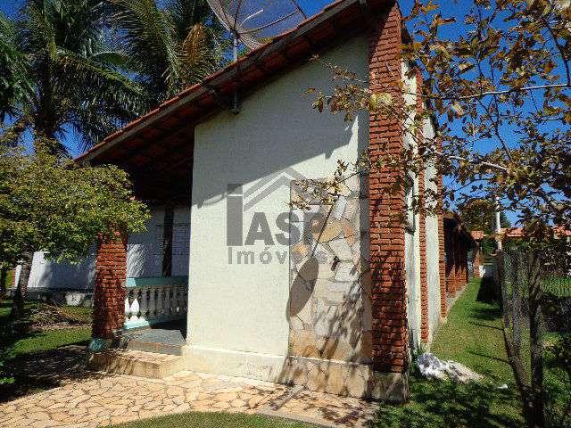Chácara à venda Serra Verde, São Pedro - R$ 400.000 - CH009 - 24