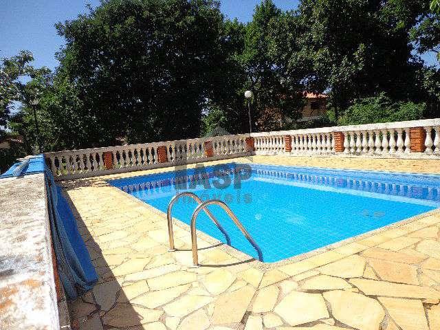 Chácara à venda Serra Verde, São Pedro - R$ 400.000 - CH009 - 26