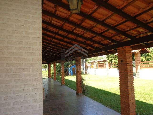 Chácara à venda Serra Verde, São Pedro - R$ 400.000 - CH009 - 30