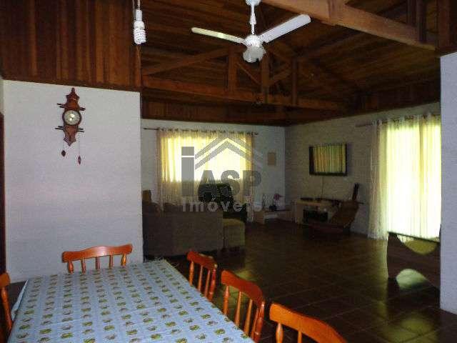 Chácara à venda Serra Verde, São Pedro - R$ 400.000 - CH009 - 31
