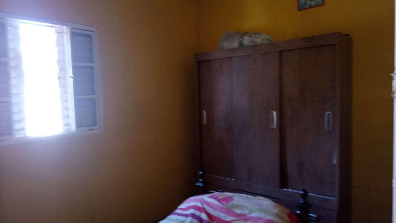 Casa 2 quartos à venda Vila Nova, São Pedro - R$ 200.000 - CS124 - 2