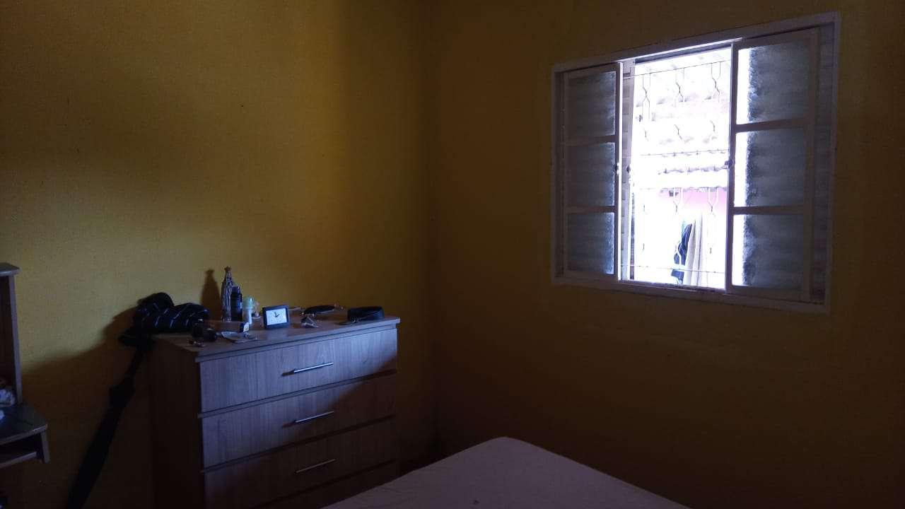 Casa 2 quartos à venda Vila Nova, São Pedro - R$ 200.000 - CS124 - 3