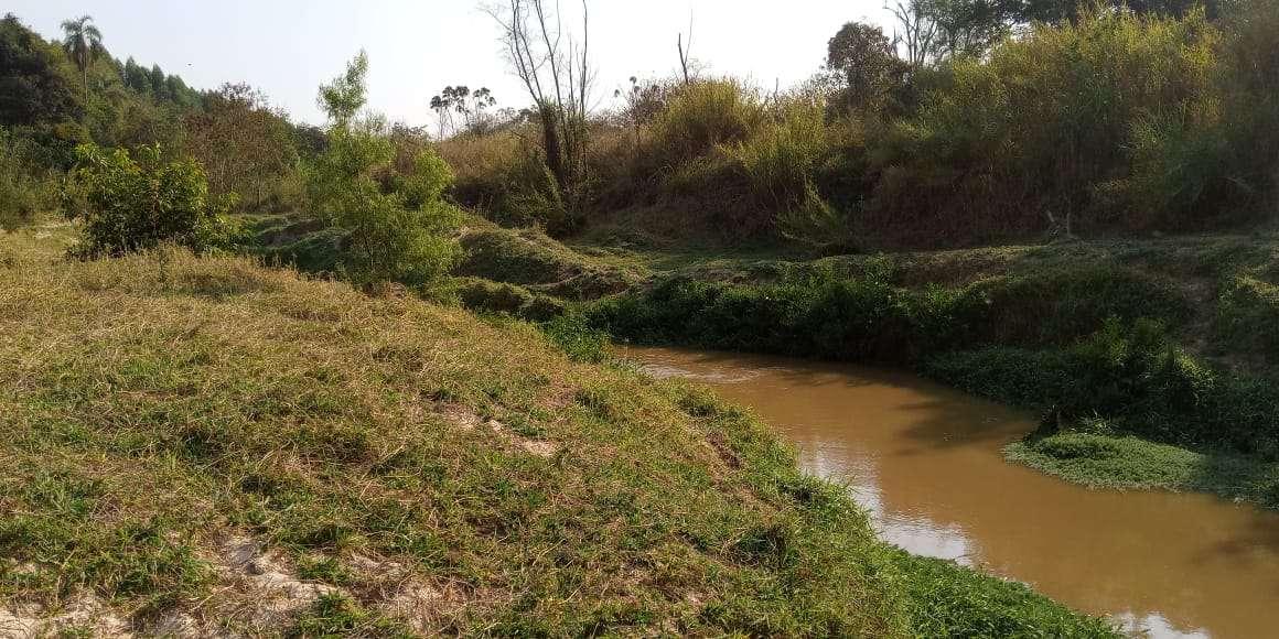 Sítio à venda Zona Rural, Águas de São Pedro - R$ 600.000 - ST005 - 4