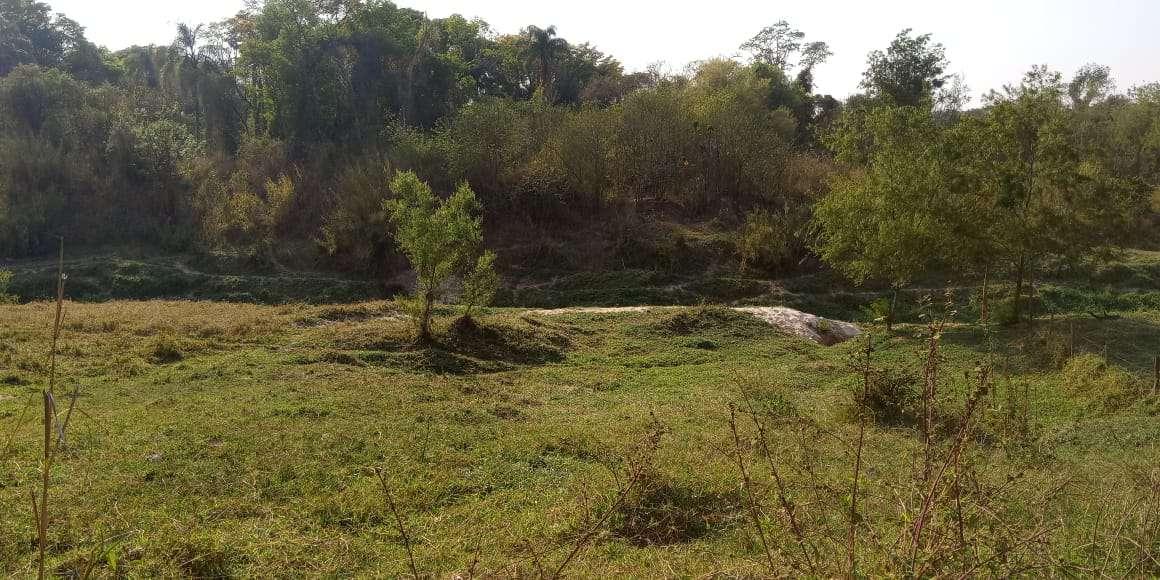 Sítio à venda Zona Rural, Águas de São Pedro - R$ 600.000 - ST005 - 8